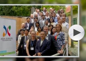 ENVForum Seminar video