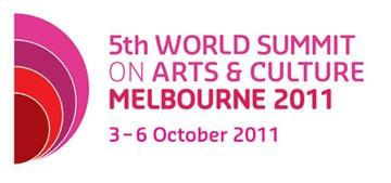 World Culture Summit