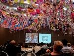 World Biennale Forum