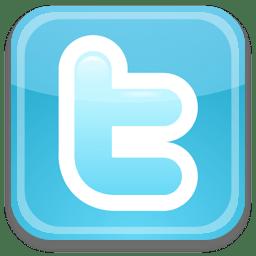 ASEF Twitter