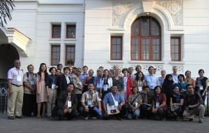 ASEM Culture Ministers Meeting