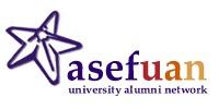 ASEF Universiti Alumnae